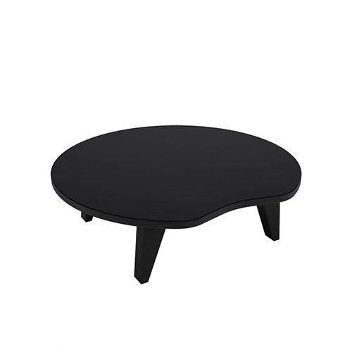 mesa de centroFit