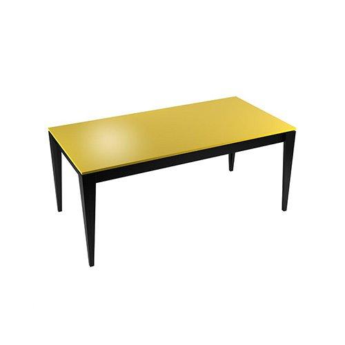 mesa de jantarFit