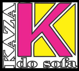 kazadosofa