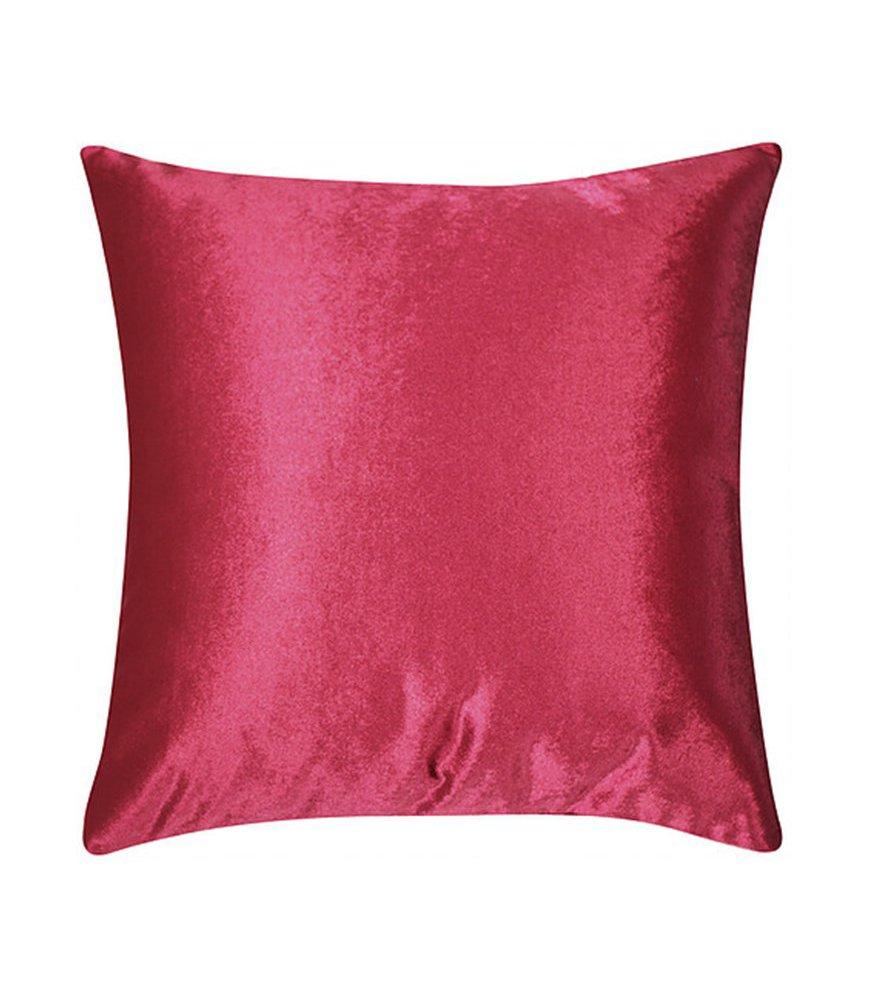 Kazadosofa Veludo Molhado Pink